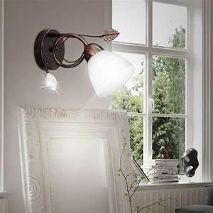 Wohnzimmer Lampe Dimmbar : wand strahler fernbedienung alabasterglas wohnzimmer lampe ~ Watch28wear.com Haus und Dekorationen