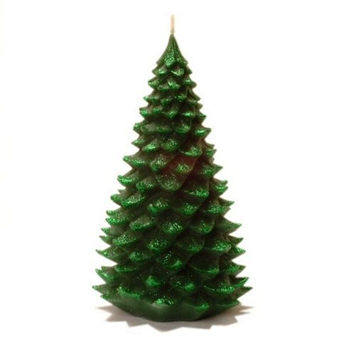 large christmas tree review compare prices buy online