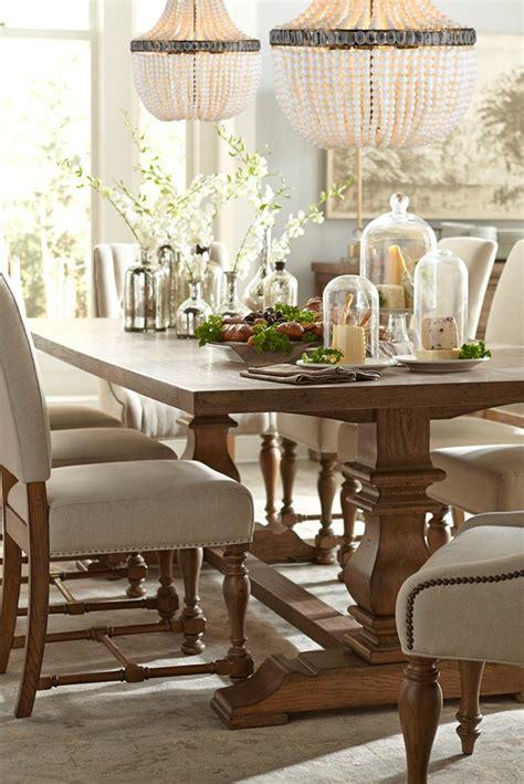 inspirations nice glass dinette sets    dining