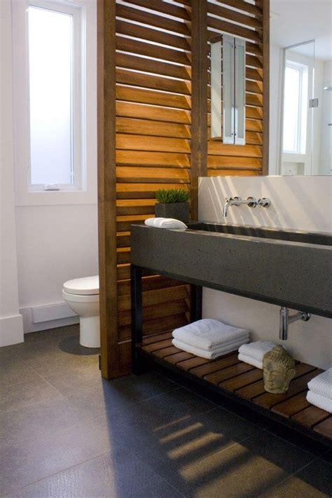 idee decoration salle de bain salle de bain