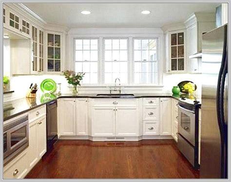 Minimalist Kitchen Best 25 10x10 Ideas On Pinterest Layout