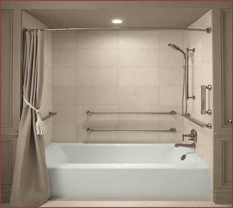 bathtub grab bars lowes bathtub  home design ideas