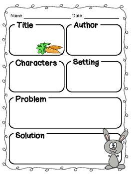 easter  year easter bunnys assistant story map