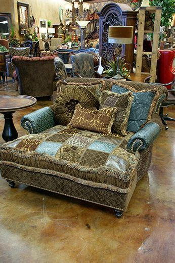 Sofa Mart Midland Tx by Available At S Furniture Midland 432 682