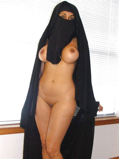 Arabpakistaniturkish And More Sexy Beauties Page 6