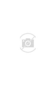 Superboy Female Cosplay