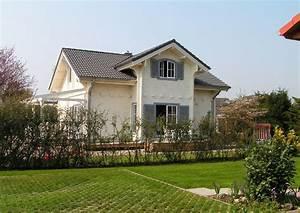 Fertighaus Usa Stil : best franzosisches landhaus arizona gallery house design ideas ~ Sanjose-hotels-ca.com Haus und Dekorationen