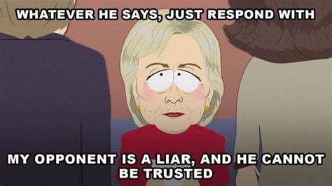 Hilarious South Park Memes That Will Keep You Laughing All