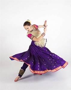 96 best images about Kathak Dance on Pinterest ...
