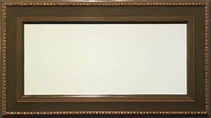 Spiegel Ohne Rahmen Kaufen : einfacher spiegel ohne rahmen einfacher spiegel ohne rahmen wandspiegel ohne rahmen 75 ovale ~ Whattoseeinmadrid.com Haus und Dekorationen