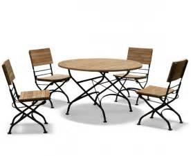 Folding Teak Chair Gallery