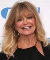 Goldie Hawn | Disney Wiki | Fandom