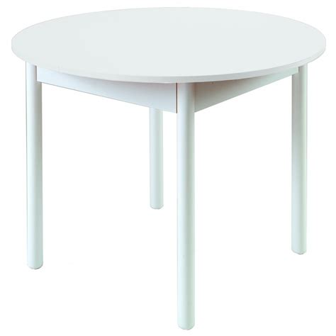 table de cuisine ronde obasinc com