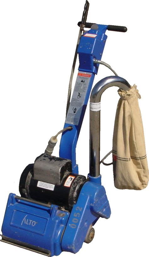drum floor sander concrete drum sander 187 interstate rentals stadium light tower