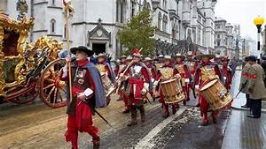 The Lord Mayor's Show in the City of London - Special ...