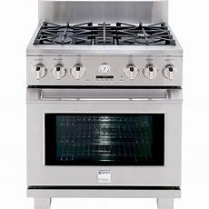 Kenmore Pro Kitchen Appliances  Kmartcom