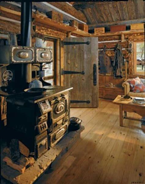 floor ls rustic decor rustic décor wood cook stove nice plank wood floors