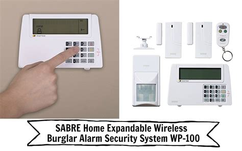 diy home security systems for safety peace of mind 954bartend info