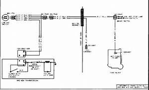Wiring Diagram  700r4 Lockup Wiring Kit