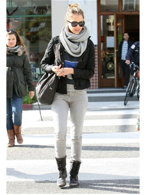 Best Winter Outfits - Ideas for Winter Outfits