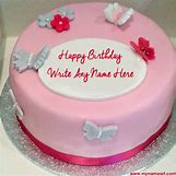 Happy Birthday Cakes With Candles For Best Friend   500 x 500 jpeg 248kB