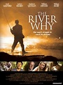 The River Why (film) - Wikipedia