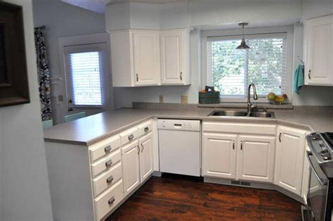 Repainting Kitchen Cupboards by Kitchen Remodeling Ideas White Cabinets 72 Kitchen