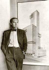 Bauhaus Walter Gropius : articles architectural review bauhaus 1919 33 ~ Eleganceandgraceweddings.com Haus und Dekorationen