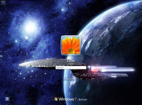 Note 7 Lock Screen Wallpaper How To Change Windows 7 Logon Screen Background Using Registry For Screen Wallpaper At Oobe Folder