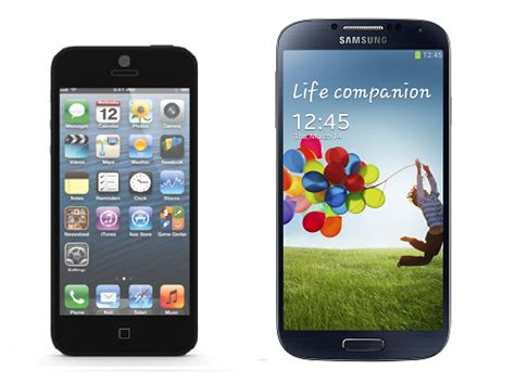 whats the best iphone the 5 best iphone alternatives what s the best smartphone