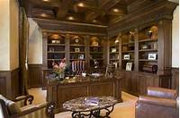 great traditional home office decorating ideas 19 Dramatic Masculine Home Office Design Ideas