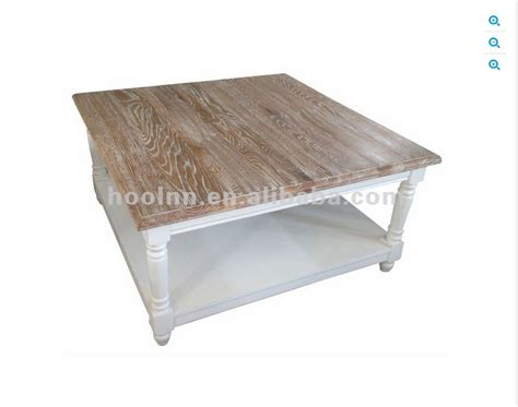 whitewashed coffee and end tables white washed coffee table a new collection of white