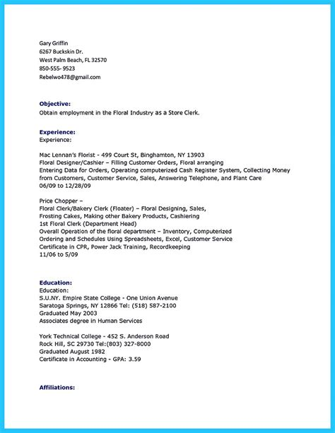 flawless cover letter flawless cake decorator resume to guide you to your best
