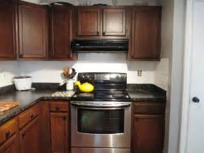 kitchen oak cabinets color ideas restain oak kitchen cabinets pictures staining gallery