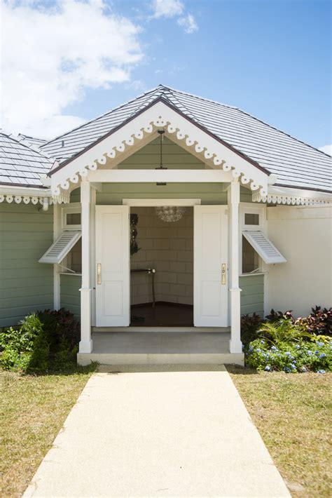 architectural designs inc mclean house habitats architectural designs inc