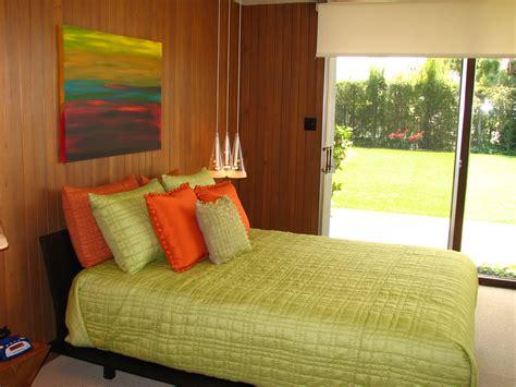 Best Feng Shui For Master Bedroom Wwwindiepediaorg