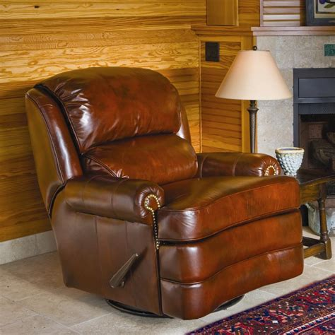Smith Brothers Recliners by Smith Brothers Recliners 714l 37 Recliner Dunk Bright
