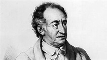 26 Awesome And Interesting Facts About Johann Wolfgang Von ...