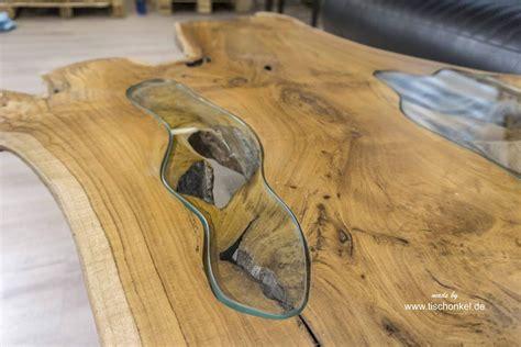 Kleiner Couchtisch Holz by Kleiner Couchtisch Aus Holz Der Tischonkel