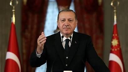 President Erdogan Turkey Eu Tayyip Recep Nato