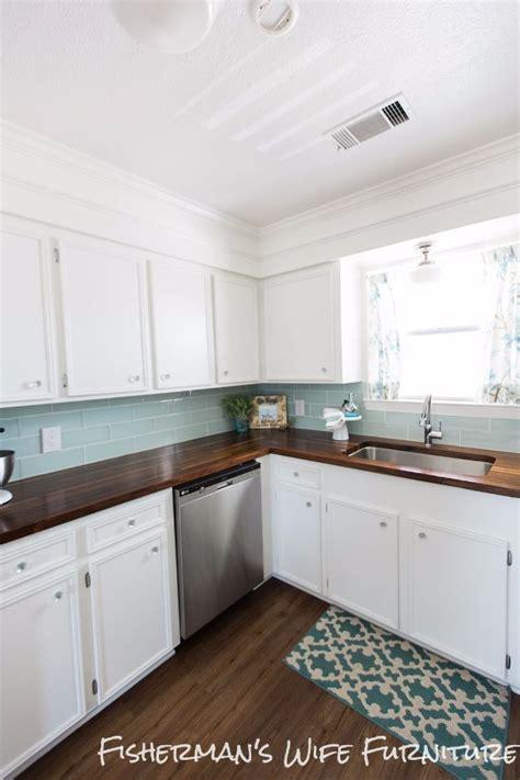 Amusing Best 25 Cheap Kitchen Countertops Ideas On