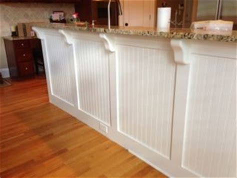 how to take kitchen cabinets bead board bar traditional kitchen atlanta by kreg 8915