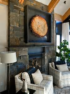 2014 HGTV Dream Home Living Room