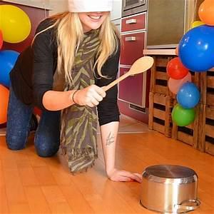 Partyspiele Kindergeburtstag Ab 10 : der zuckerb cker blog immer wissen was bei uns los ist ~ Articles-book.com Haus und Dekorationen