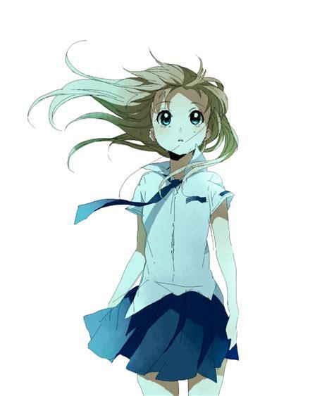 Bild 8 12 Aus Dem Album Anime Elfen Lied Forum