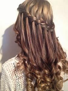 Modern Hairstyles For Girls 2018 Latest Haircut Fashion
