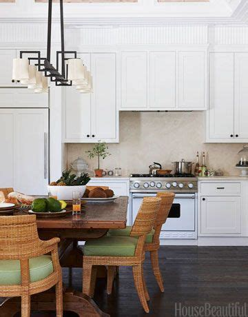 kitchens with an island 13471 best kitchen decor images on 6599