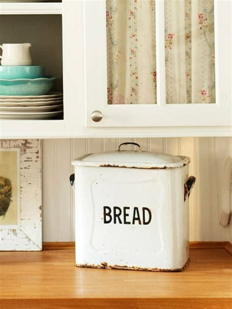 country bread kitchen country kitchen for the kitchen bread 2688