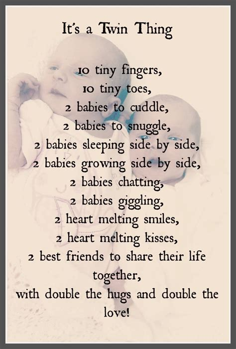 poems  twins girls   twinlifeonline shared