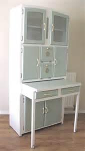 decorative kitchen cabinets antiques atlas kitchen larder cabinet 3123